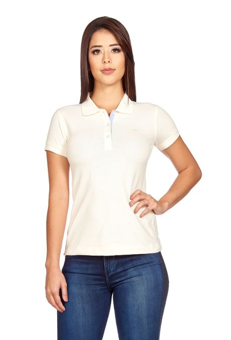 Polo-QUEST-Slim-Fit-QUE262010002-87-Crudo-1