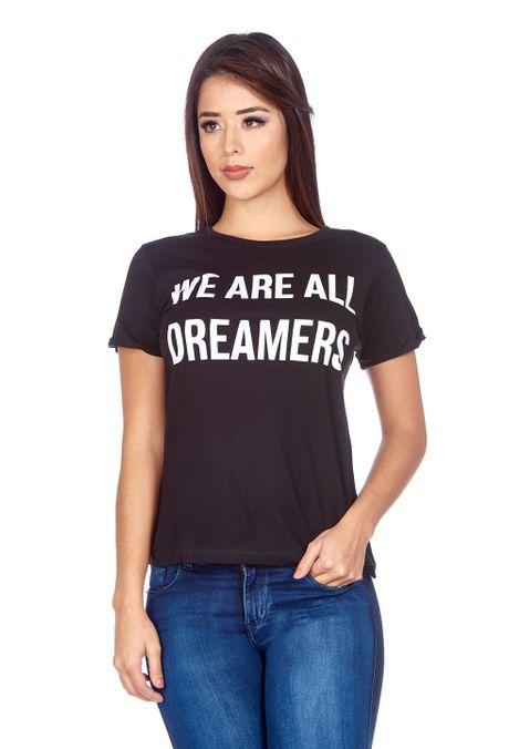 Camiseta-QUEST-QUE263BS0005-19-Negro-1