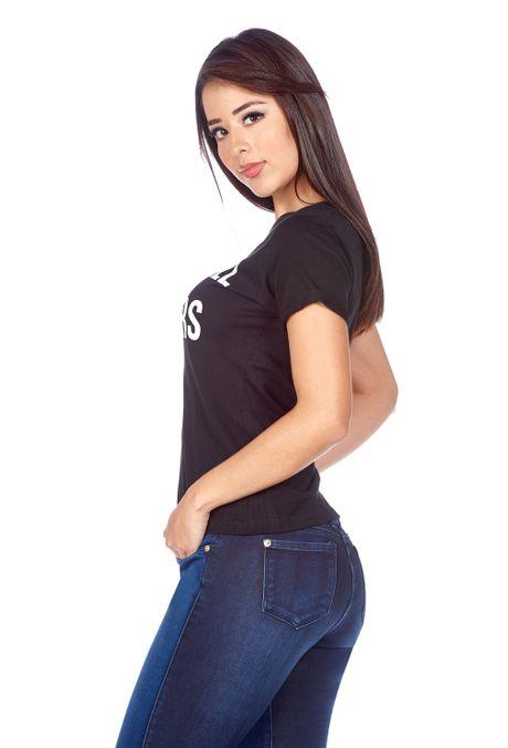 Camiseta-QUEST-QUE263BS0005-19-Negro-2