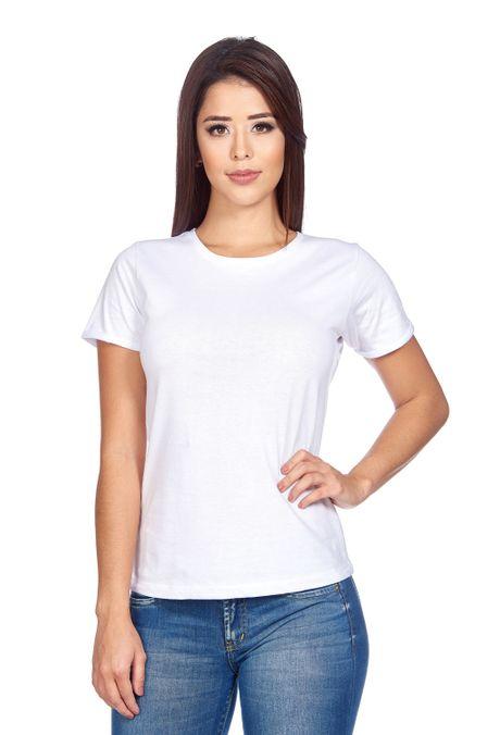 Camiseta-QUEST-QUE263180027-18-Blanco-1