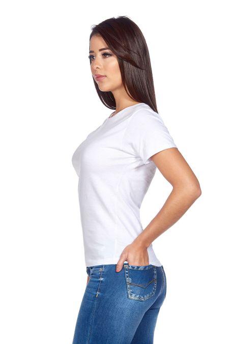 Camiseta-QUEST-QUE263180027-18-Blanco-2