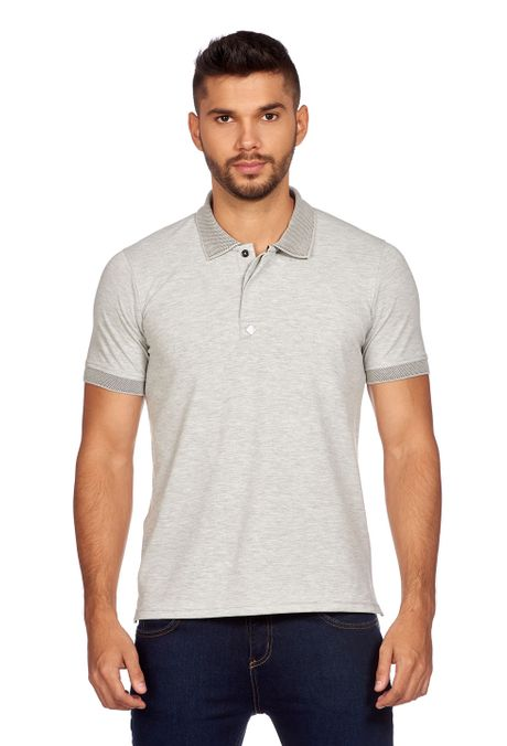 Polo-QUEST-Slim-Fit-QUE162170041-42-Gris-Jaspe-1