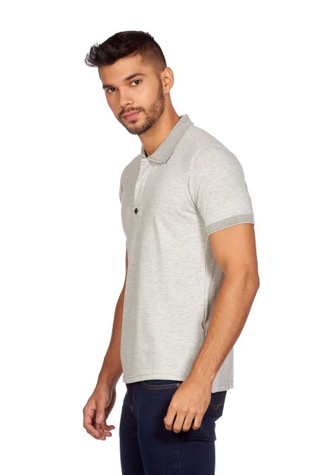 Polo-QUEST-Slim-Fit-QUE162170041-42-Gris-Jaspe-2