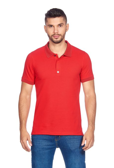 Polo-QUEST-Slim-Fit-QUE162170041-12-Rojo-1