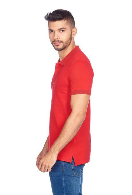 Polo-QUEST-Slim-Fit-QUE162170041-12-Rojo-2
