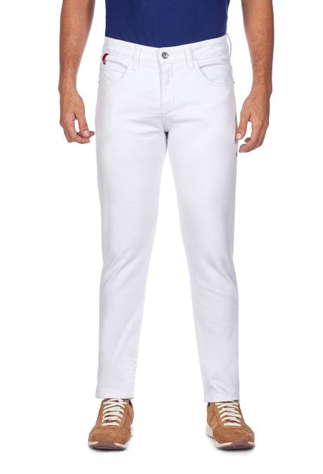 Jean-QUEST-Skinny-Fit-QUE110170214-18-Blanco-1