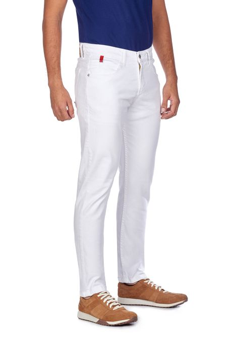 Jean-QUEST-Skinny-Fit-QUE110170214-18-Blanco-2