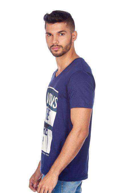 Camiseta-QUEST-Slim-Fit-QUE163BS0053-16-Azul-Oscuro-2