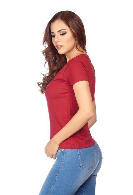 Camiseta-QUEST-QUE263BS0018-37-Vino-Tinto-2