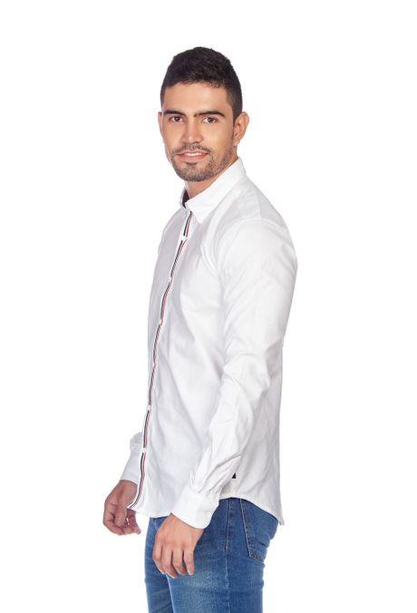 Camisa-QUEST-Slim-Fit-QUE111180057-18-Blanco-2