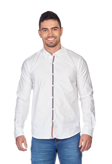 Camisa-QUEST-Slim-Fit-QUE111180057-18-Blanco-1