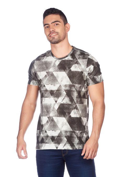 Camiseta-QUEST-QUE163180027-121-Ivory-Jaspe-1