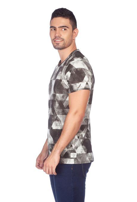 Camiseta-QUEST-QUE163180027-121-Ivory-Jaspe-2