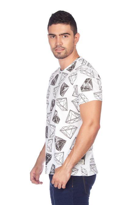 Camiseta-QUEST-Original-Fit-QUE163180030-18-Blanco-2