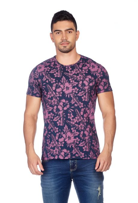 Camiseta-QUEST-Original-Fit-QUE163180038-16-Azul-Oscuro-1