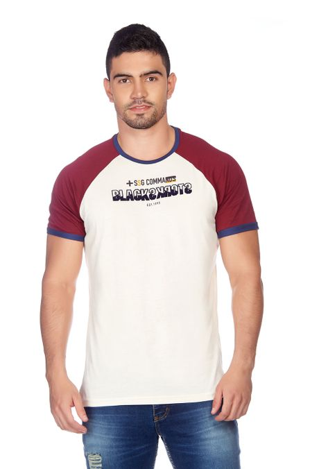 Camiseta-QUEST-Slim-Fit-QUE112180069-37-Vino-Tinto-1