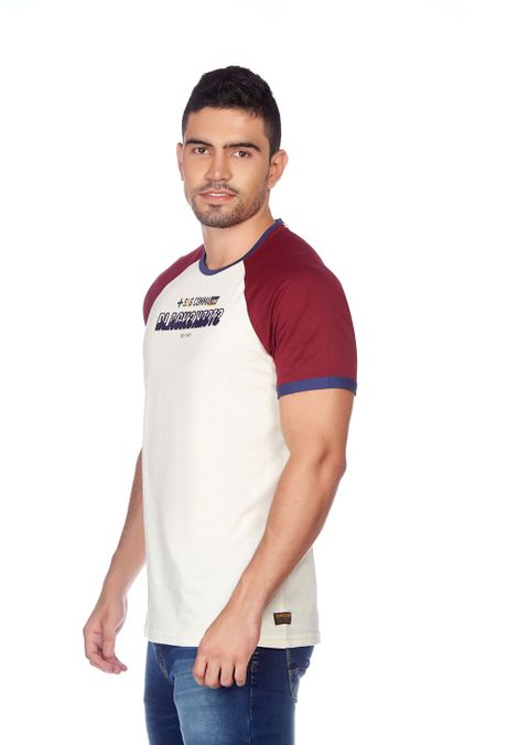 Camiseta-QUEST-Slim-Fit-QUE112180069-37-Vino-Tinto-2