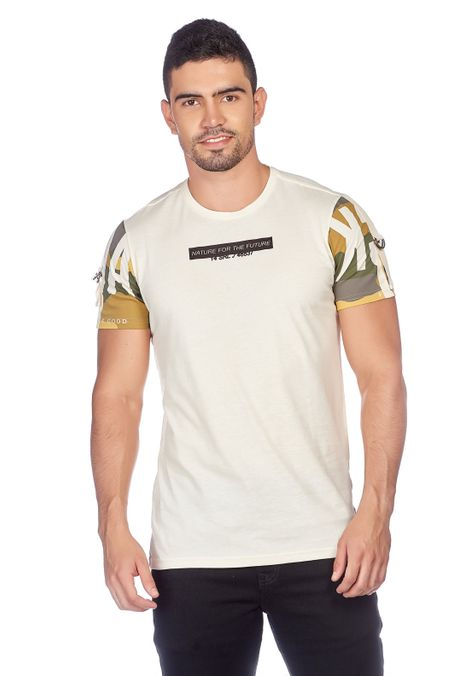 Camiseta-QUEST-Slim-Fit-QUE112180074-87-Crudo-1