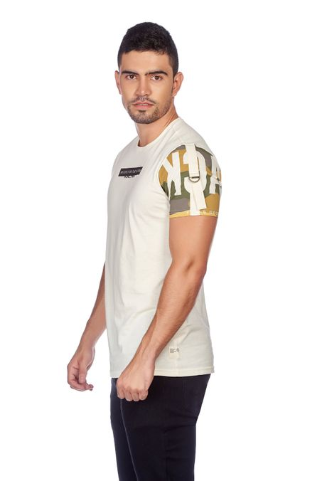 Camiseta-QUEST-Slim-Fit-QUE112180074-87-Crudo-2