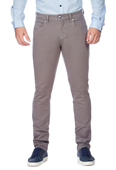 Pantalon-QUEST-Slim-Fit-QUE109BA0008-20-Gris-Claro-1