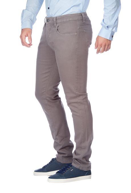 Pantalon-QUEST-Slim-Fit-QUE109BA0008-20-Gris-Claro-2