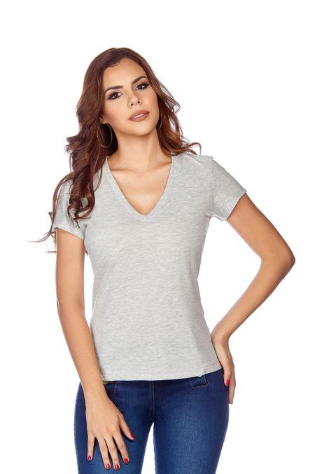 Camiseta-QUEST-QUE263180024-42-Gris-Jaspe-1