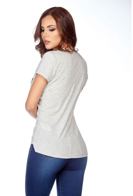 Camiseta-QUEST-QUE263180024-42-Gris-Jaspe-2