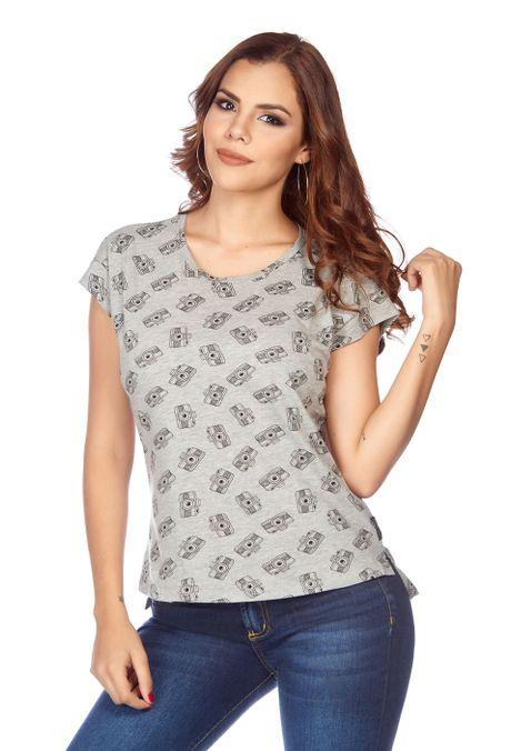 Camiseta-QUEST-QUE263180018-42-Gris-Jaspe-1