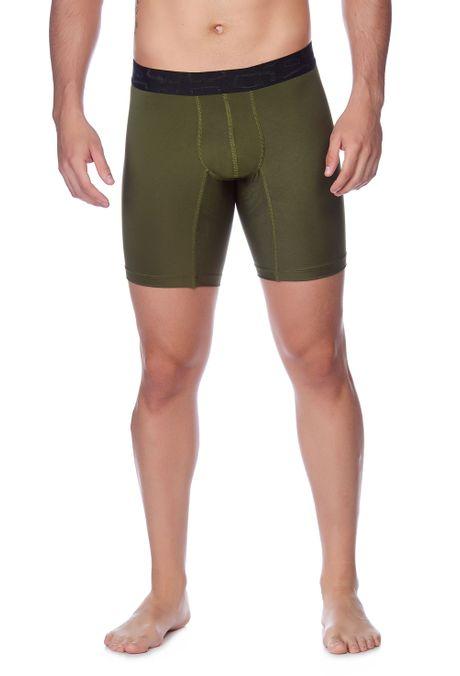 Boxer-QUEST-QUE114180013-38-Verde-Militar-1
