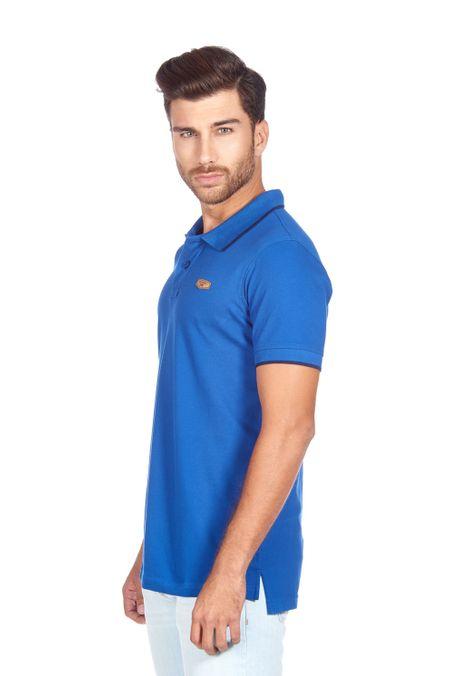 Polo-QUEST-Slim-Fit-QUE162010002-46-Azul-Rey-2