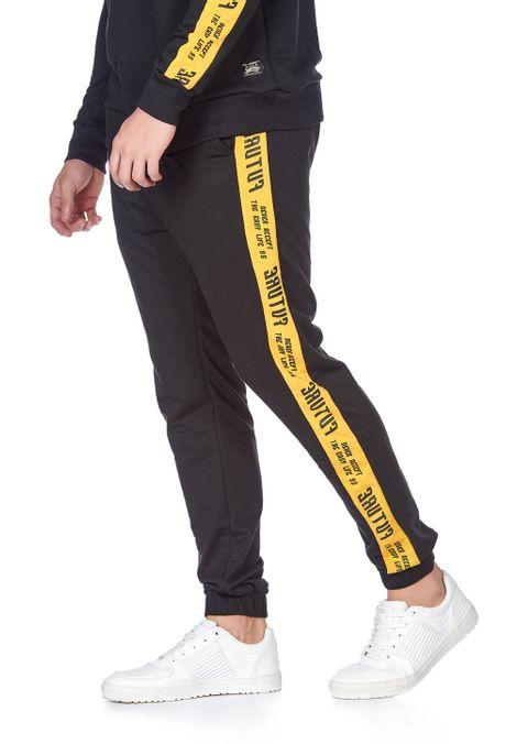 Pantalon-QUEST-Jogg-Fit-QUE109180010-19-Negro-2