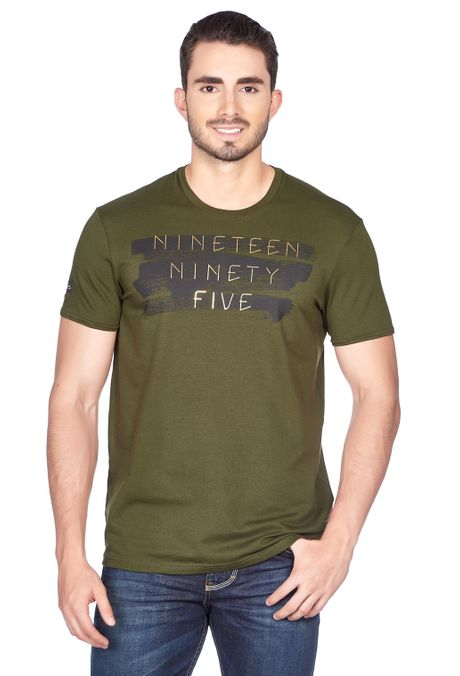 Camiseta-QUEST-Slim-Fit-QUE112180046-38-Verde-Militar-1