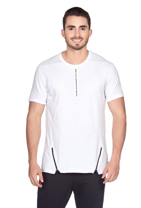 Camiseta-QUEST-Original-Fit-QUE112180063-18-Blanco-1