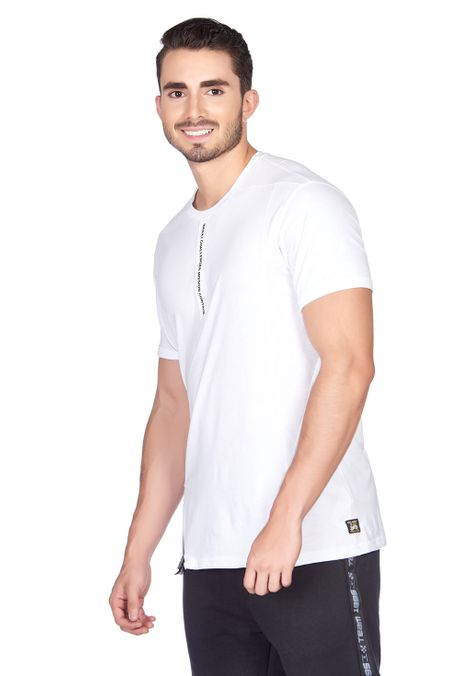 Camiseta-QUEST-Original-Fit-QUE112180063-18-Blanco-2