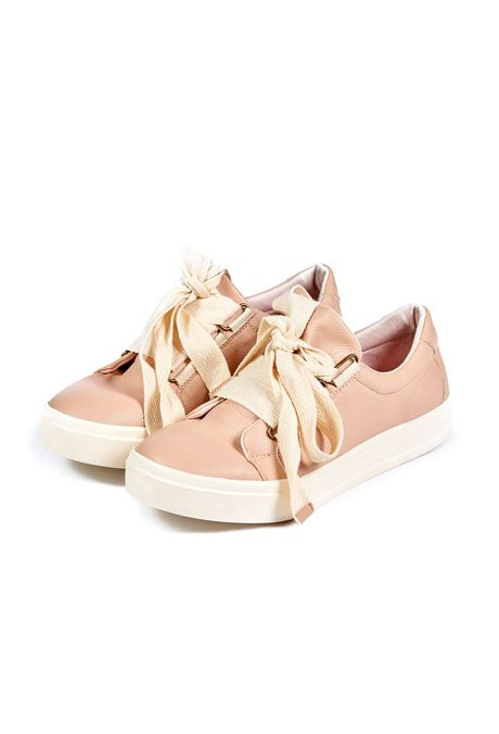 Zapatos-QUEST-QUE216180015-80-Palo-De-Rosa-1
