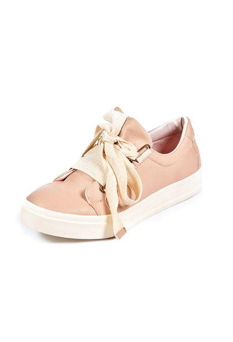 Zapatos-QUEST-QUE216180015-80-Palo-De-Rosa-2
