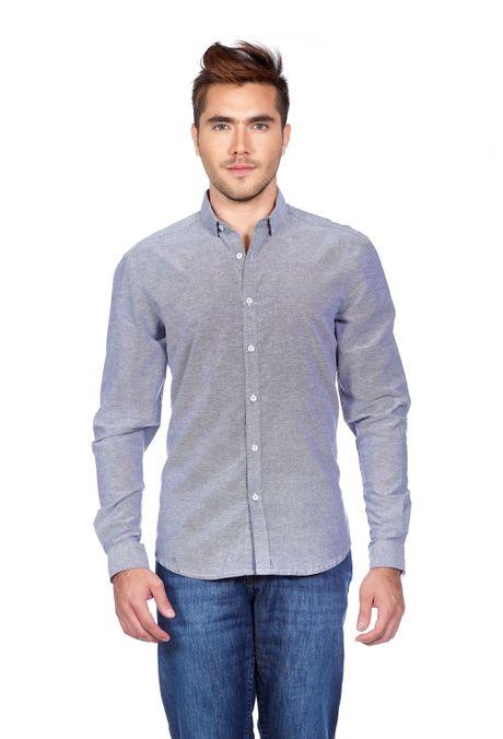 Camisa-QUEST-Original-Fit-QUE111180085-15-Azul-Medio-1