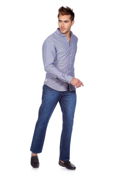 Camisa-QUEST-Original-Fit-QUE111180085-15-Azul-Medio-2