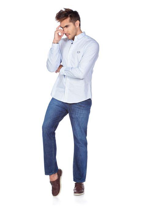 Camisa-QUEST-Slim-Fit-QUE111180081-9-Azul-Claro-2