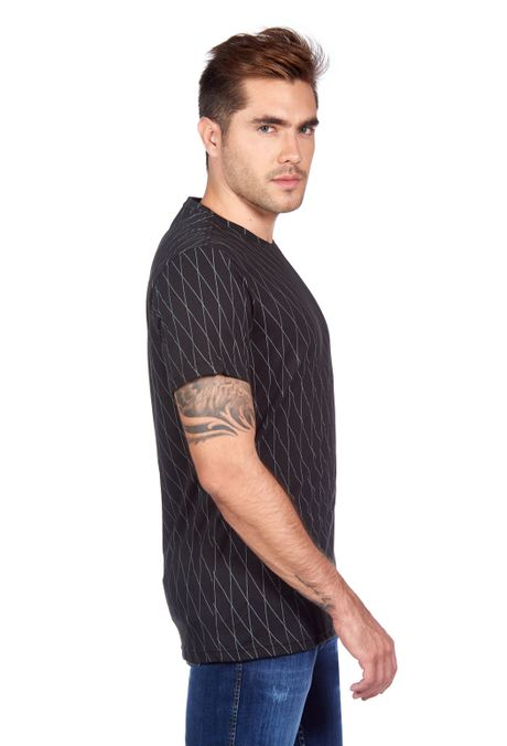 Camiseta-QUEST-Slim-Fit-QUE163180065-19-Negro-2
