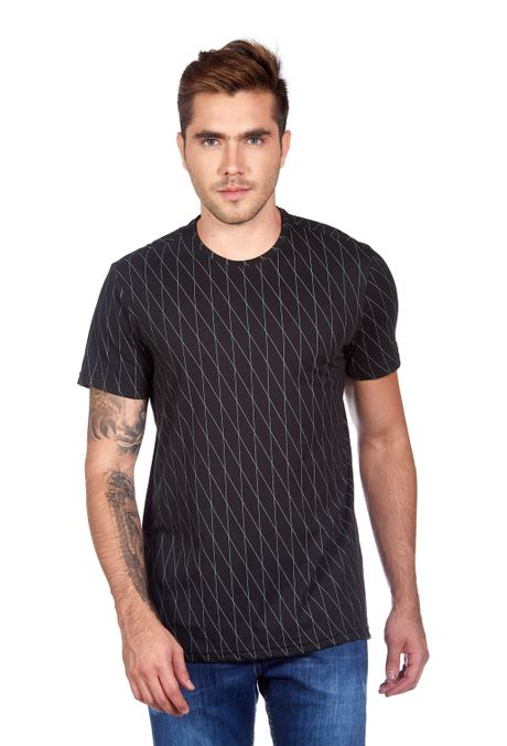 Camiseta-QUEST-Slim-Fit-QUE163180065-19-Negro-1