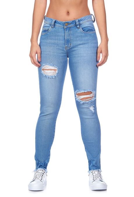 Jean-QUEST-Super-Skinny-Fit-QUE210180055-15-Azul-Medio-1