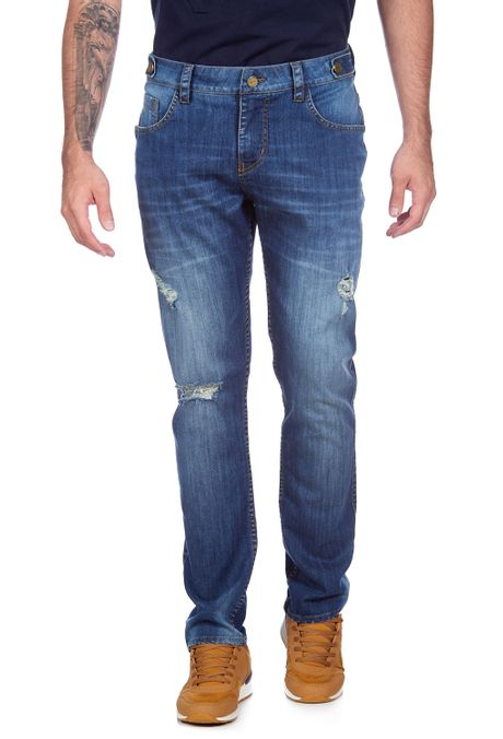 Jean-QUEST-Slim-Fit-QUE110180084-16-Azul-Oscuro-1