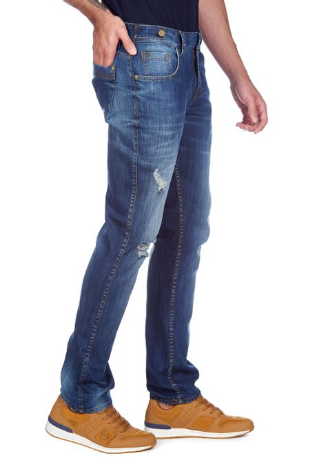 Jean-QUEST-Slim-Fit-QUE110180084-16-Azul-Oscuro-2