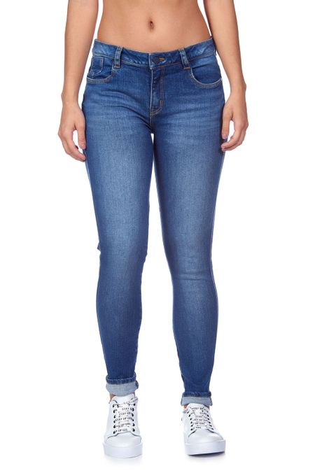 Jean-QUEST-Skinny-Fit-QUE210180064-15-Azul-Medio-1