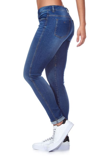 Jean-QUEST-Skinny-Fit-QUE210180064-15-Azul-Medio-2