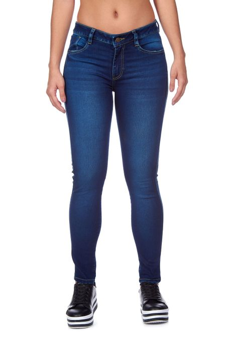 Jean-QUEST-Skinny-Fit-QUE210180068-16-Azul-Oscuro-1