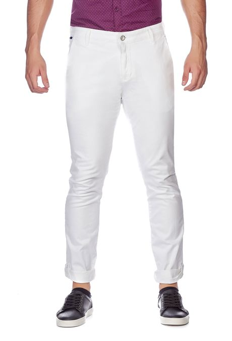 Pantalon-QUEST-Slim-Fit-QUE109180001-18-Blanco-1