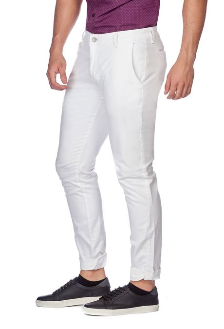 Pantalon-QUEST-Slim-Fit-QUE109180001-18-Blanco-2