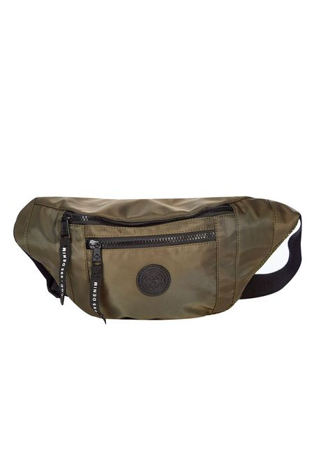Canguro-QUEST-QUE126180017-38-Verde-Militar-1